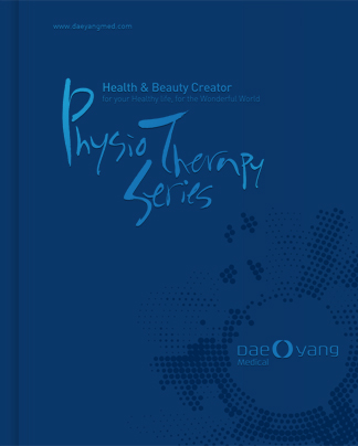 Physio Therapy Series